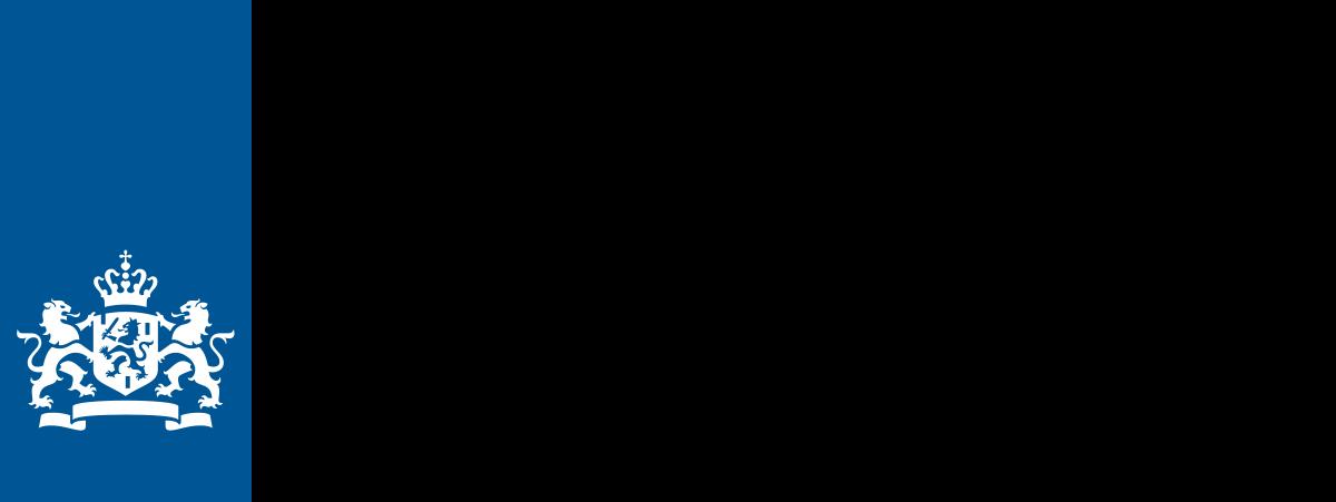 Rijksdienst Ondernemend Nederland logo